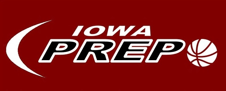 Iowa Prep Club Teams