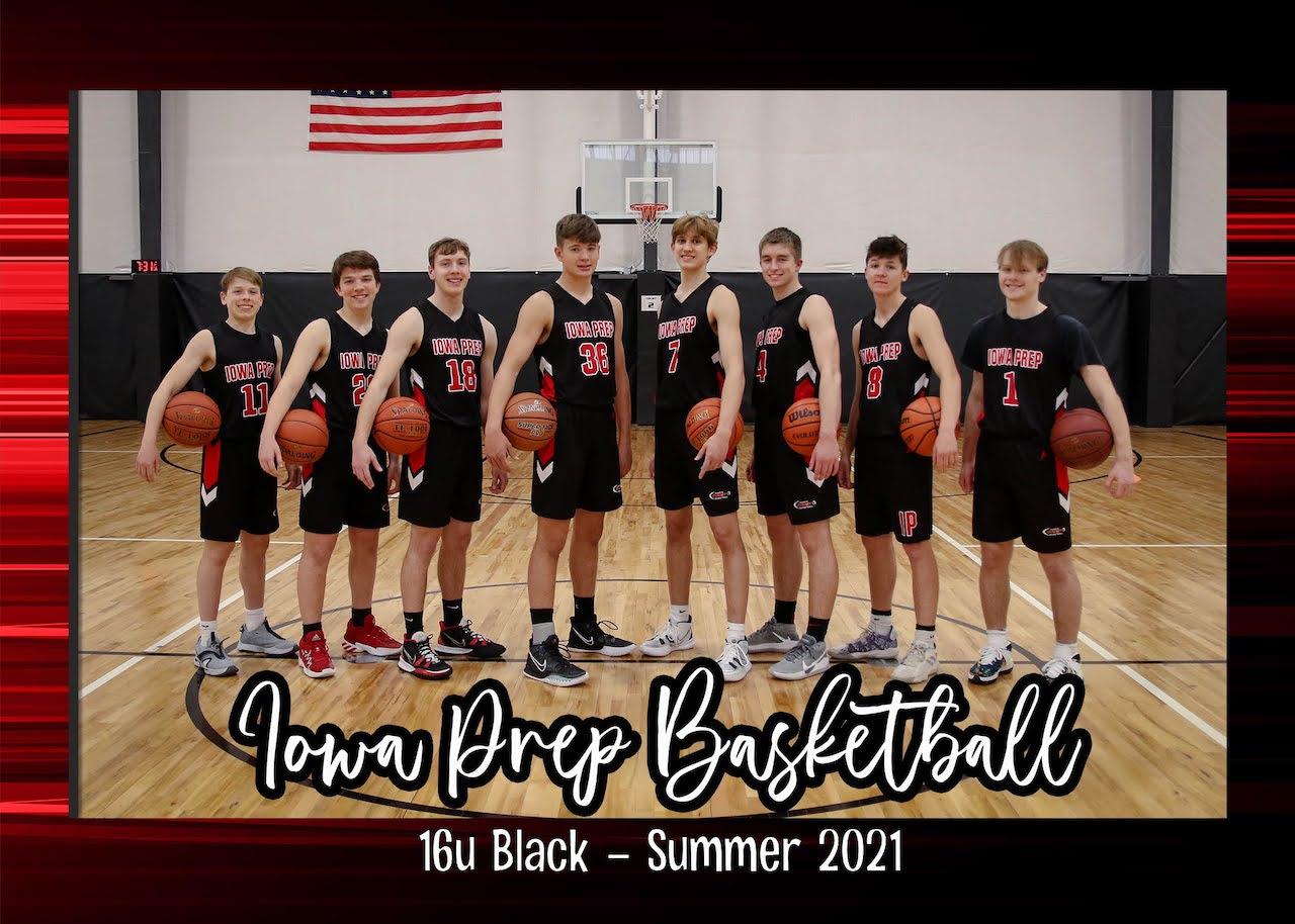 2021-SS-Iowa Prep 16u Boys Black