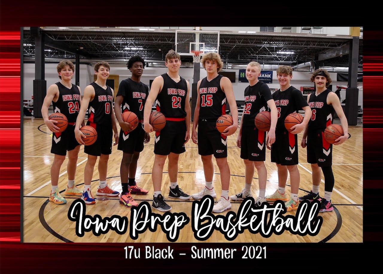 2021-SS-Iowa Prep 17u Boys Black